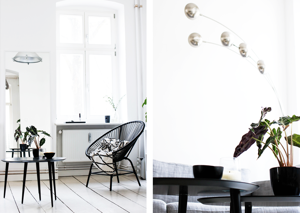 noa-noir-art-interior-design-monochromatic-minimal-home-scandinavian-inspired-2.png