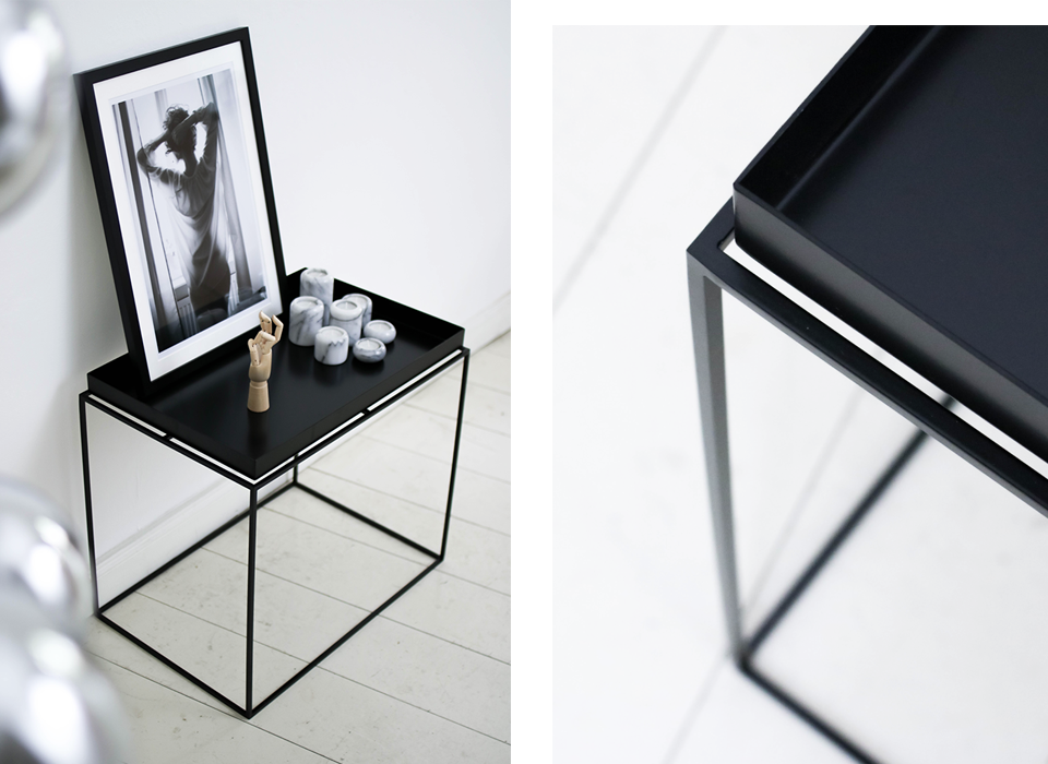 noa-noir-art-interior-hay-tray-side-table-minimal-interior-inspiration-berlin-all-white-apartment-4.png
