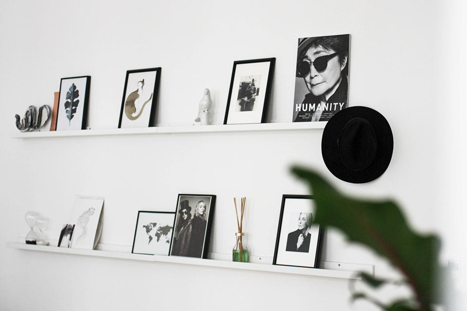 noa-noir-art-home-minimal-interior-design-inspiration-monochrome-styling-3.png