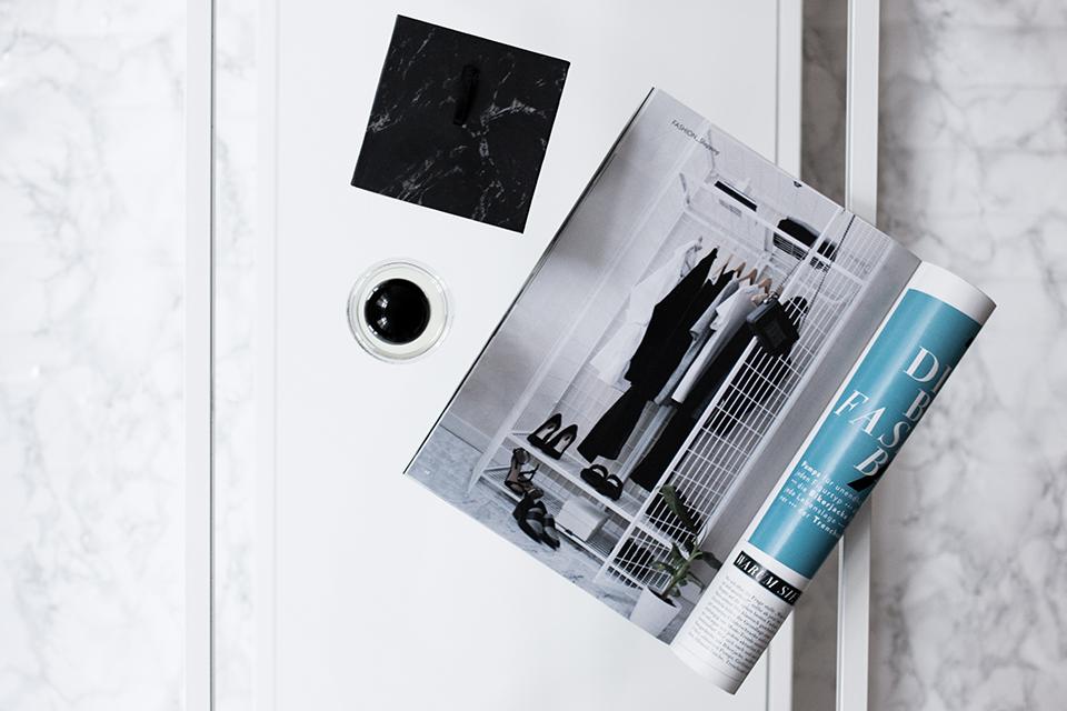 noa-noir-art-fashion-wardrobe-inspiration-people-magazine-feature-minimal-closet-essentials-1.png
