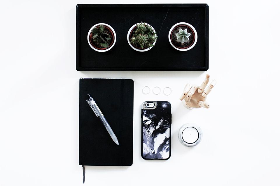 noa-noir-art-interior-desk-flatlay-minimalistic-black-and-white-styling-monochromatic-decor-marble-1.jpg