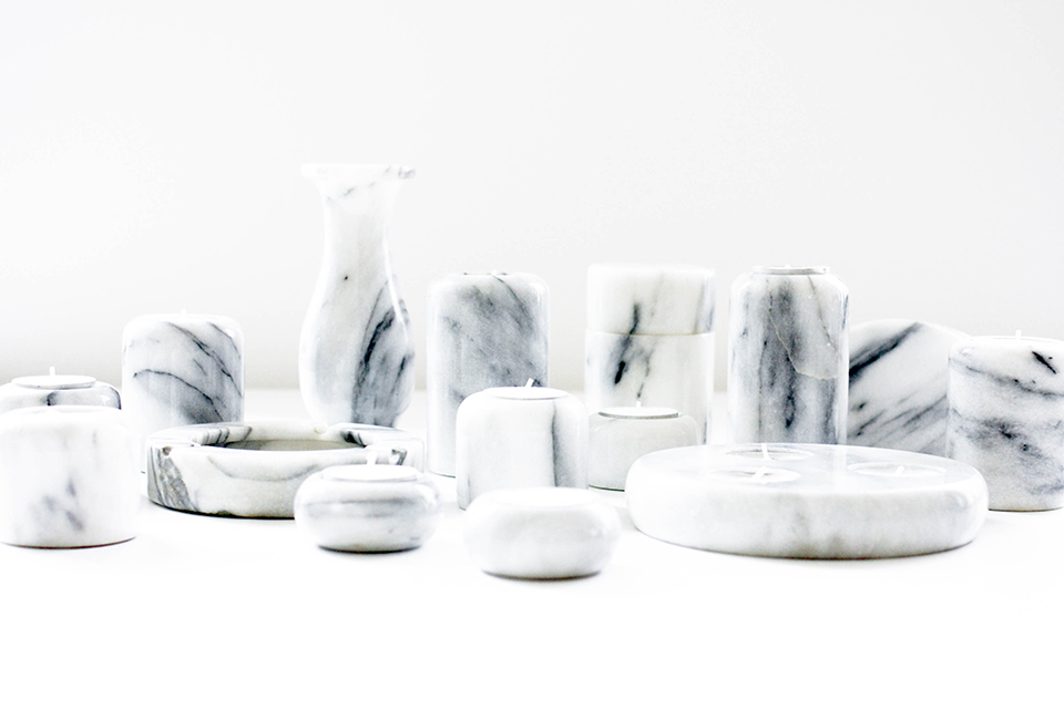 noa-noir-art-home-decor-marble-design-minimal-candleholders-monochrome-scandinavian-1.jpg