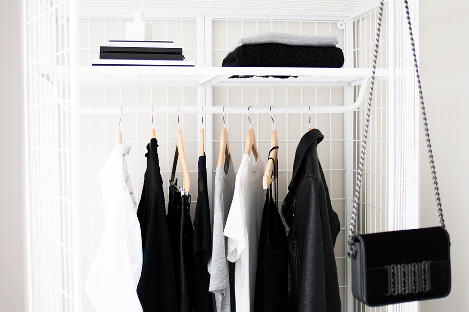 noa-noir-art-interior-home-decor-fashion-wardrobe-ikea-ps-2014-minimal-monochrome-industrial-scandinavian-interior-1.jpg