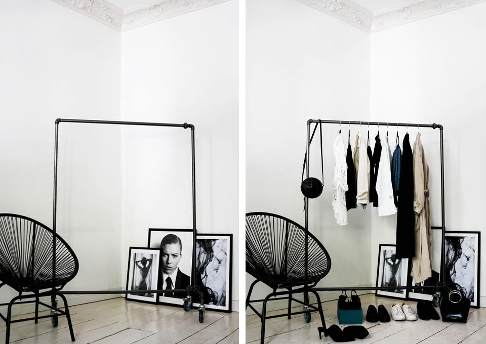 noa-noir-lifestyle-wardrobe-favourites-minimalist-closet-1.png