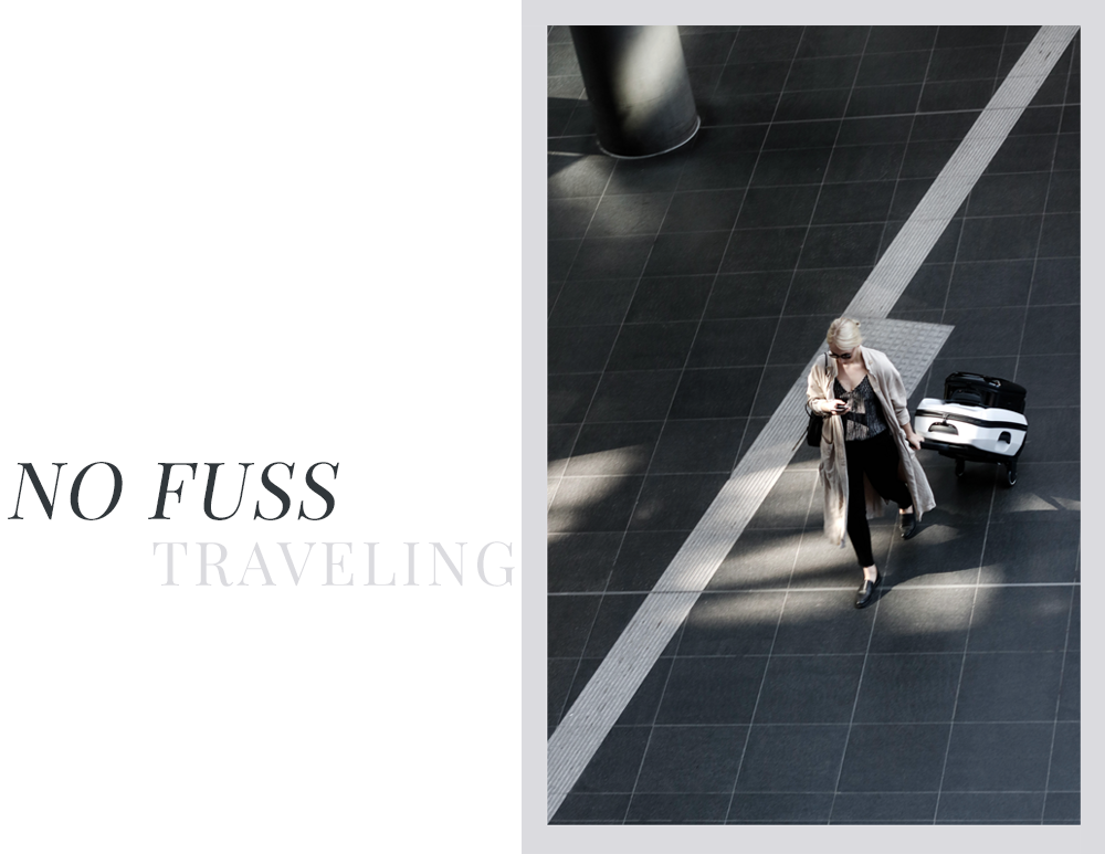noa-noir-fashion-travel-lifestyle-minimalist-style-traveling-bugaboo-boxer-luggage-9-1.png