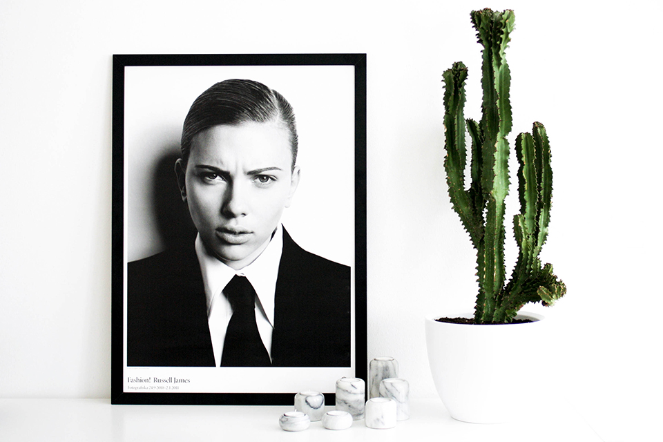 noa-noir-lifestyle-home-decor-interior-inspiration-decorating-minimalistic-cactus-marble-scarlett-johansson-russell-james-1.jpg