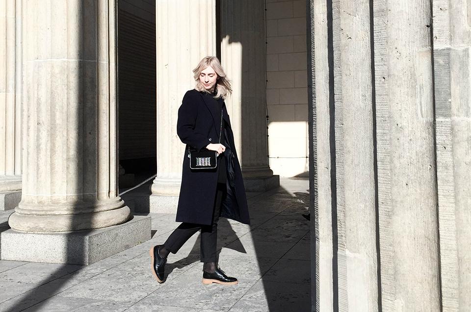 noa-noir-lifestyle-musings-expat-berlin-minimal-outfit-streetstyle.jpg