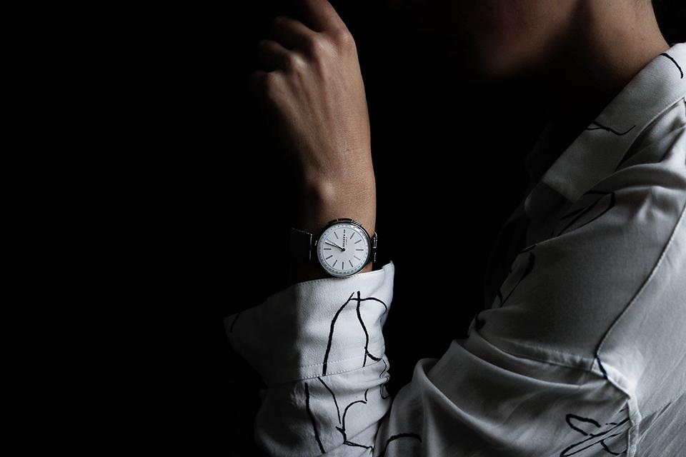 noa-noir-lifestyle-skagen-hybrid-smartwatch-freelance-hack-2-1.png
