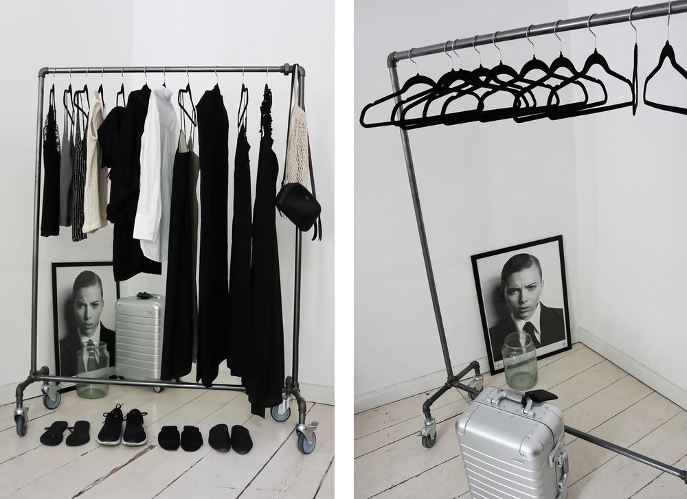 noanoir-minimalist-carryon-packing-hacks.png
