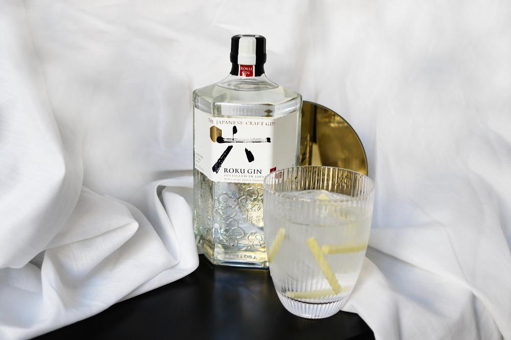 Suntory-Roke-Gin-Japanese-Craft-Noa-Noir
