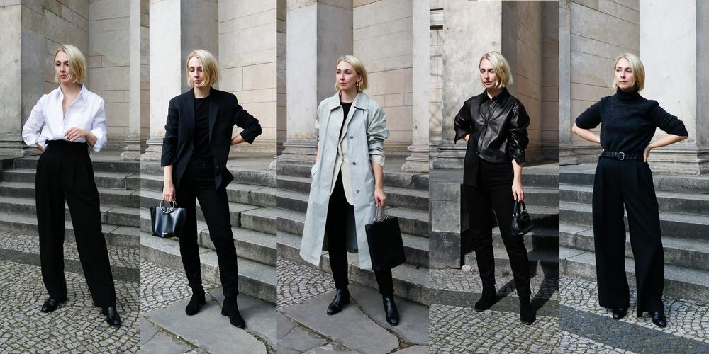 NOA NOIR Minimalist Trans-seasonal Outfit Inspiration.png