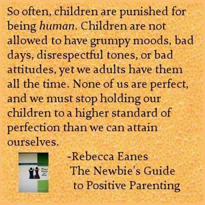 Children vs adults.jpg