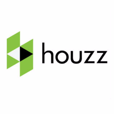 TEK Photography as featured on HOUZZ