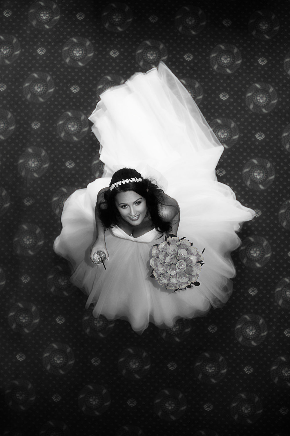 BridalPortrait_Edinburgh_Wedding_Photographer_Yas.jpg