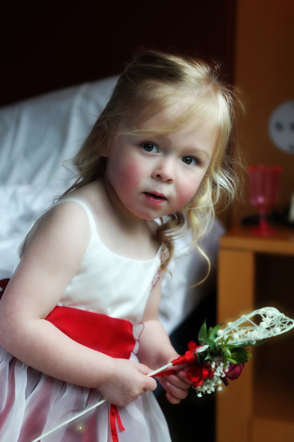 Cute_Flower_Girl_Edinburgh wedding photography.jpg