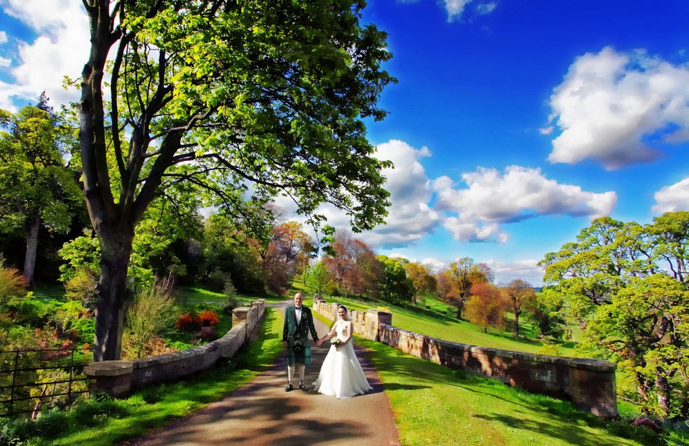Wedding_grounds_Edinburgh photographer.jpg