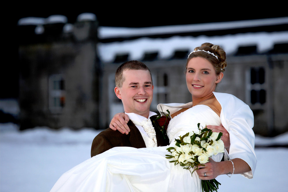 Winter_wonderland_wedding_photography_Edinburgh.jpg