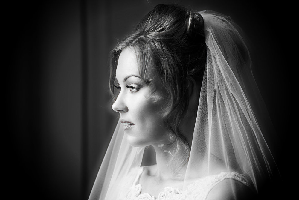 Window_light_bridal_portrait.jpg