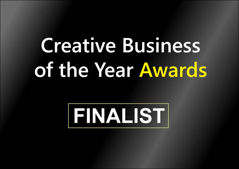 CreativeBizzAwards.png