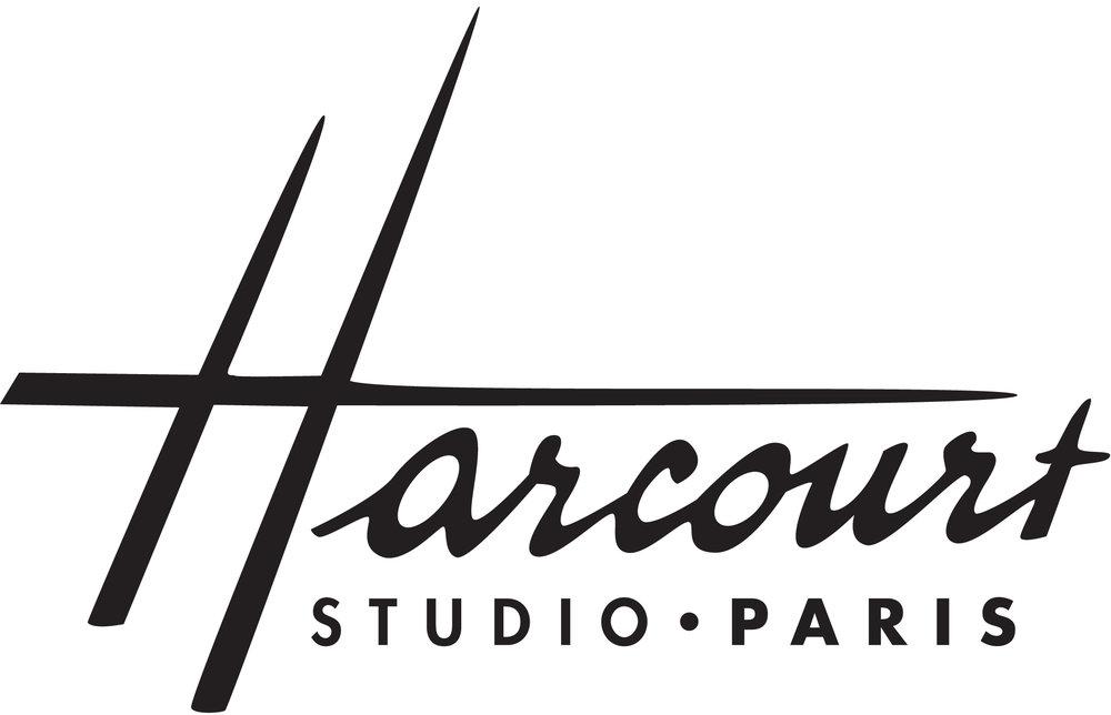 harcourt_cosmetique_logo_noir.jpg