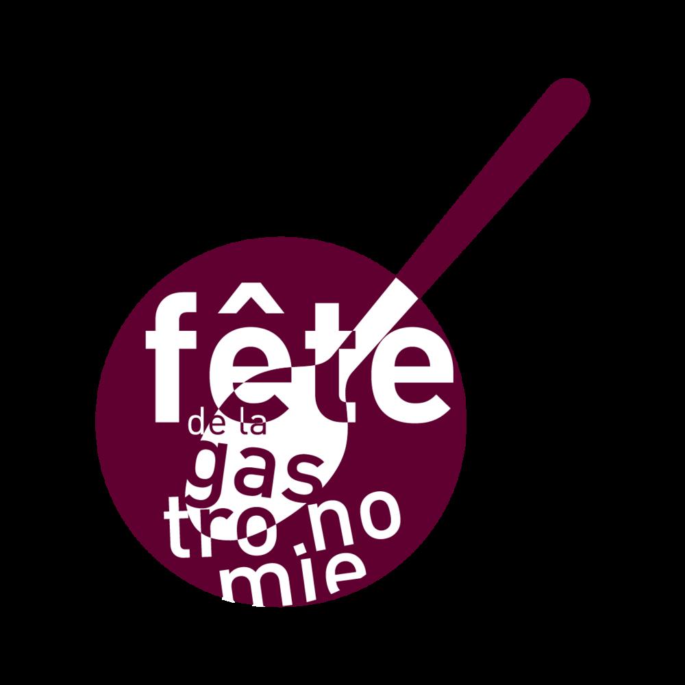 fete-gastronomie-cholet-49-266324.png