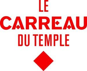 LeCarreau-logo-general-rvb.jpg