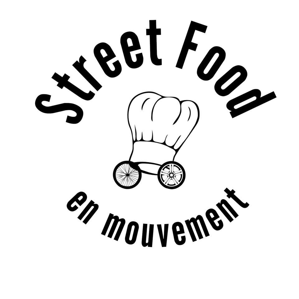 street_food_en_mouvement.png