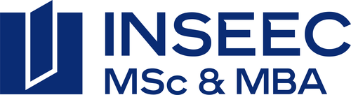 inseec-masters-logo.png