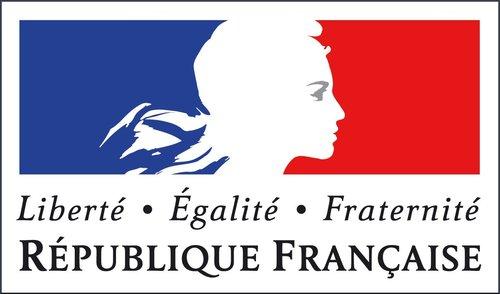 Logo-Republique-Française.jpg