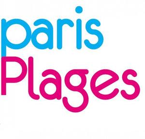 35217-paris-plages-festival-ete-quais-bords-de-seine.jpg