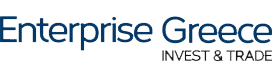 enterprise-greece-logo.png