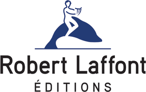 logo-robert-laffont.png