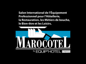event_marocotel_443_80390.jpg