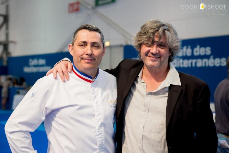 Jérôme Nutile