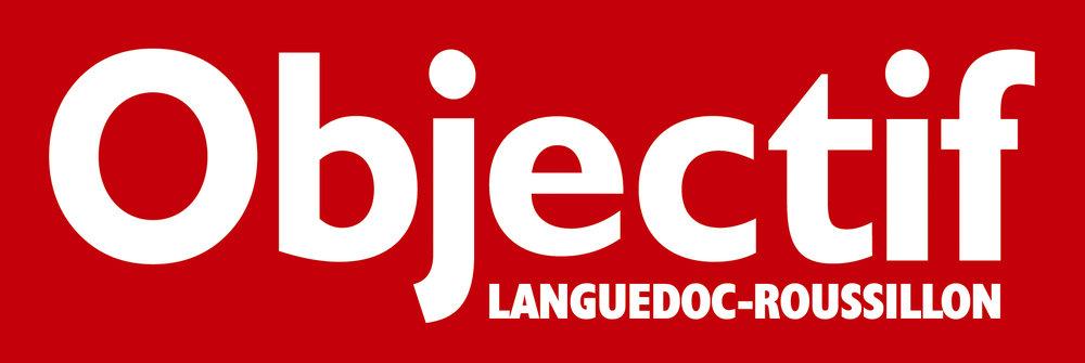 logo_objectif_lr.jpg