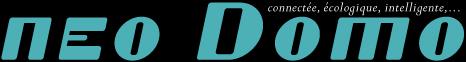 neoDomo_-logo_web.jpg