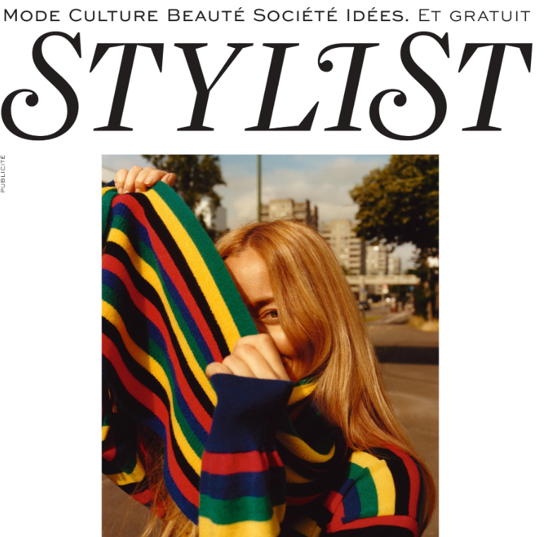 Stylist 1.png