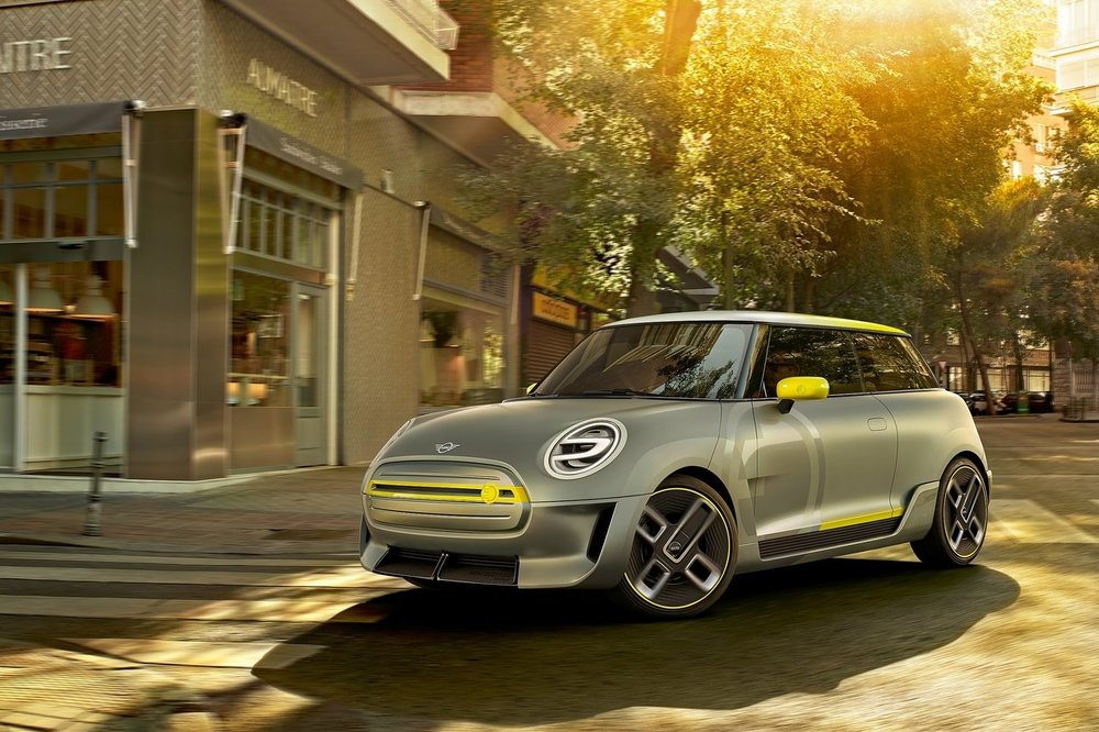 Mini-Electric_Concept-2017-1280-01.jpg
