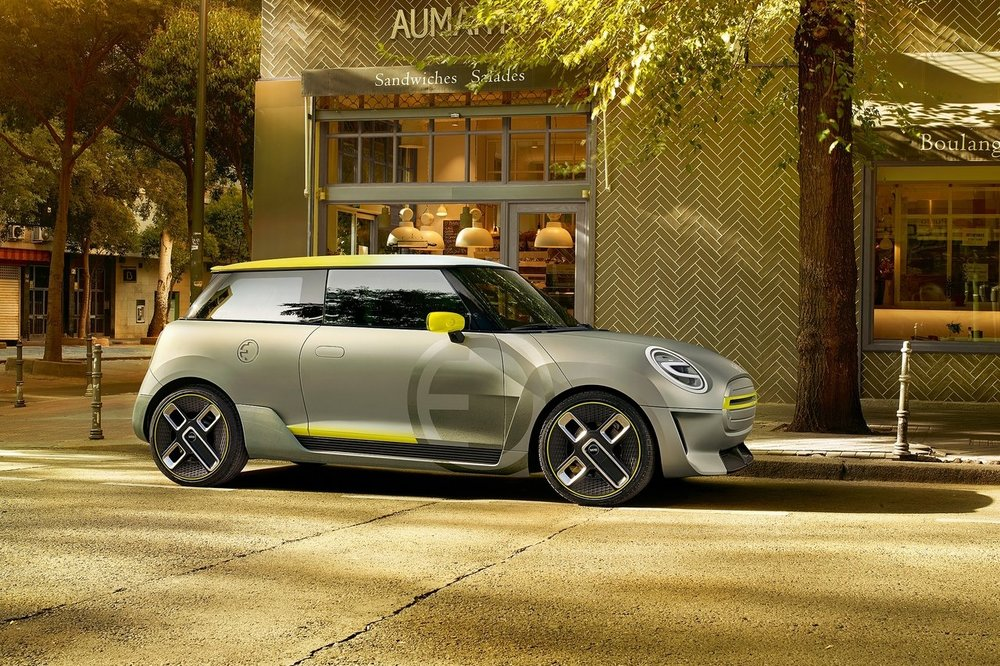 Mini-Electric_Concept-2017-1280-04.jpg