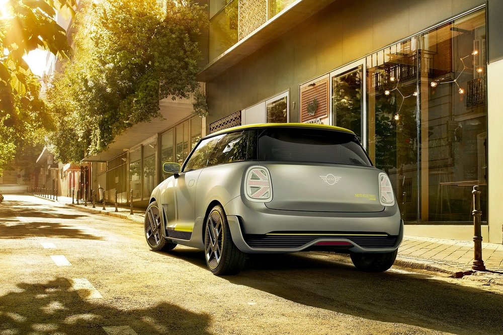 Mini-Electric_Concept-2017-1280-05.jpg
