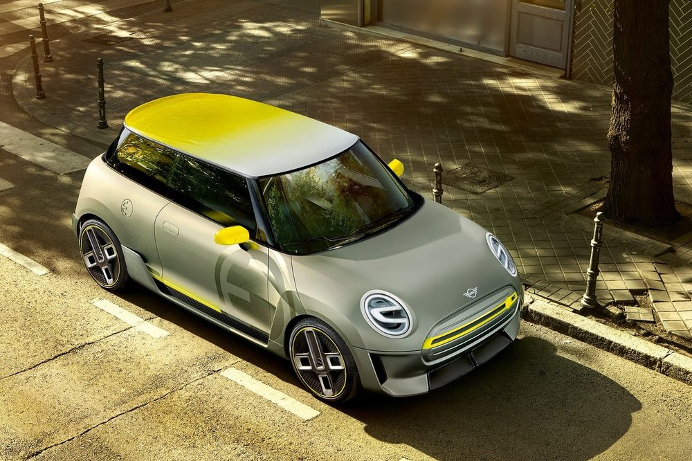 Mini-Electric_Concept-2017-1280-03.jpg