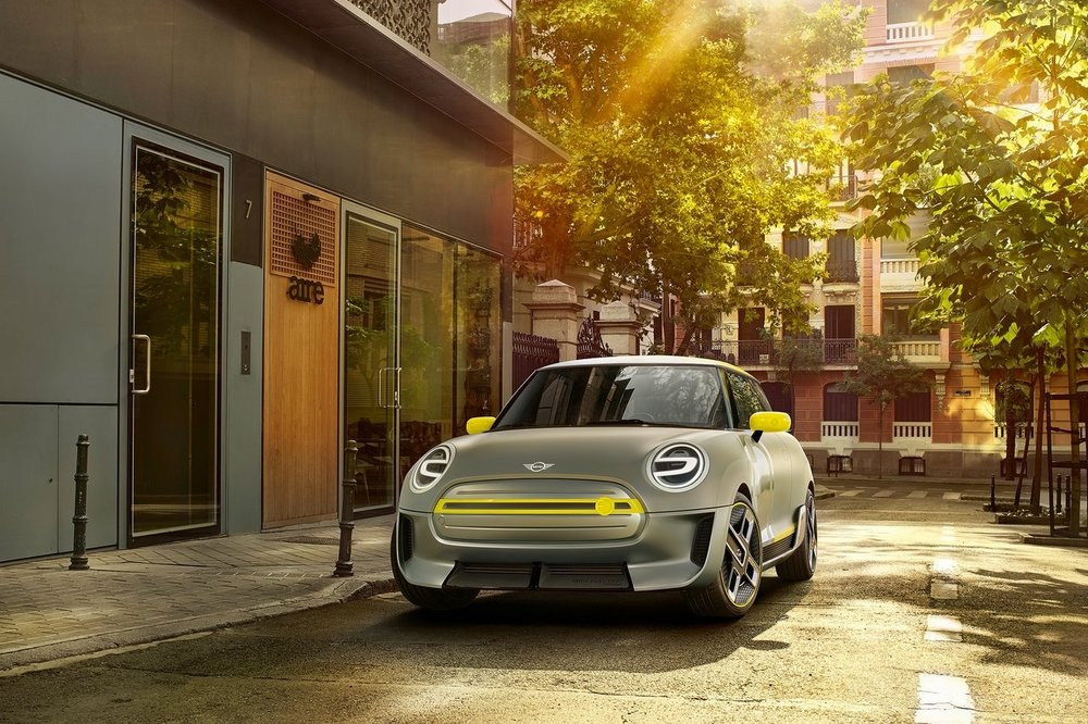 Mini-Electric_Concept-2017-1280-02.jpg
