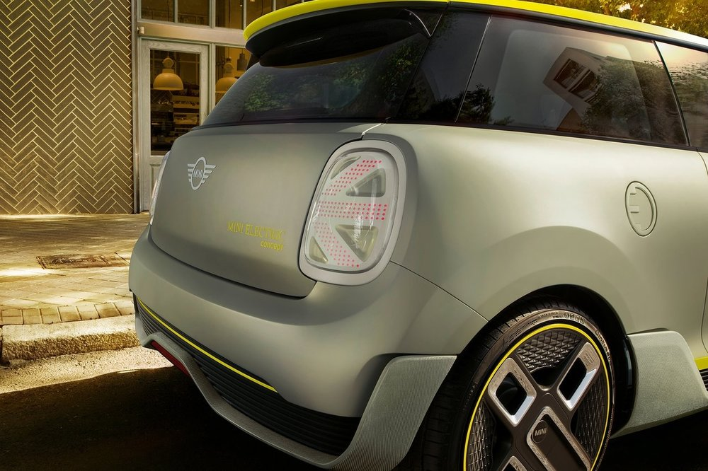 Mini-Electric_Concept-2017-1280-09.jpg