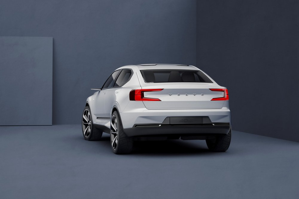 2019-polestar-2-confirmed-with-350-mile-range_4.jpeg