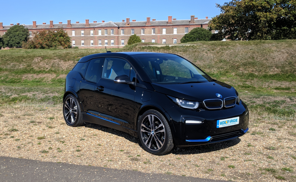 bmw-i3s-hire.png