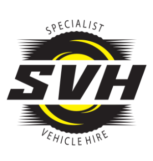 SVH logo clear background SMALL.png
