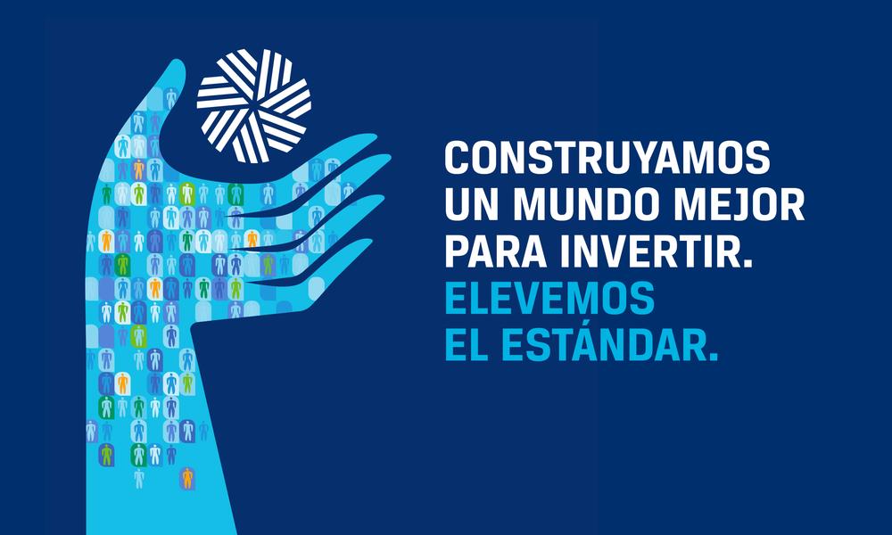 CFA-Uruguay-LMU-Web-BG-2500x1500-BetterWorld.png
