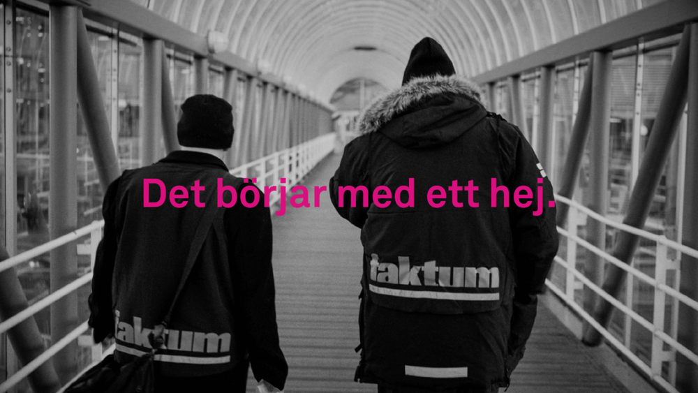 faktum_det_borjar_hej.png