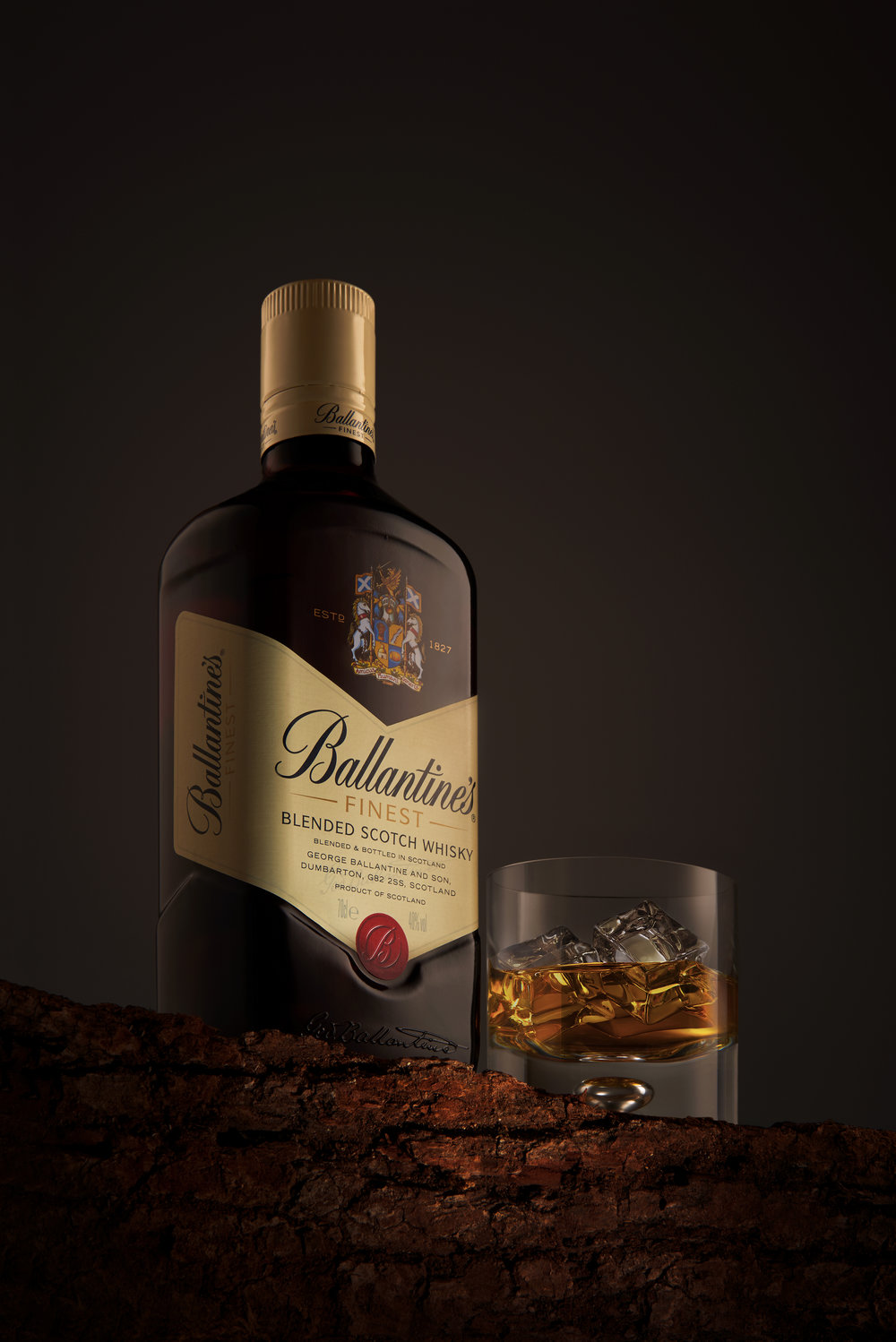 Ballantines Whisky Brown Bkg Flat 2.jpg