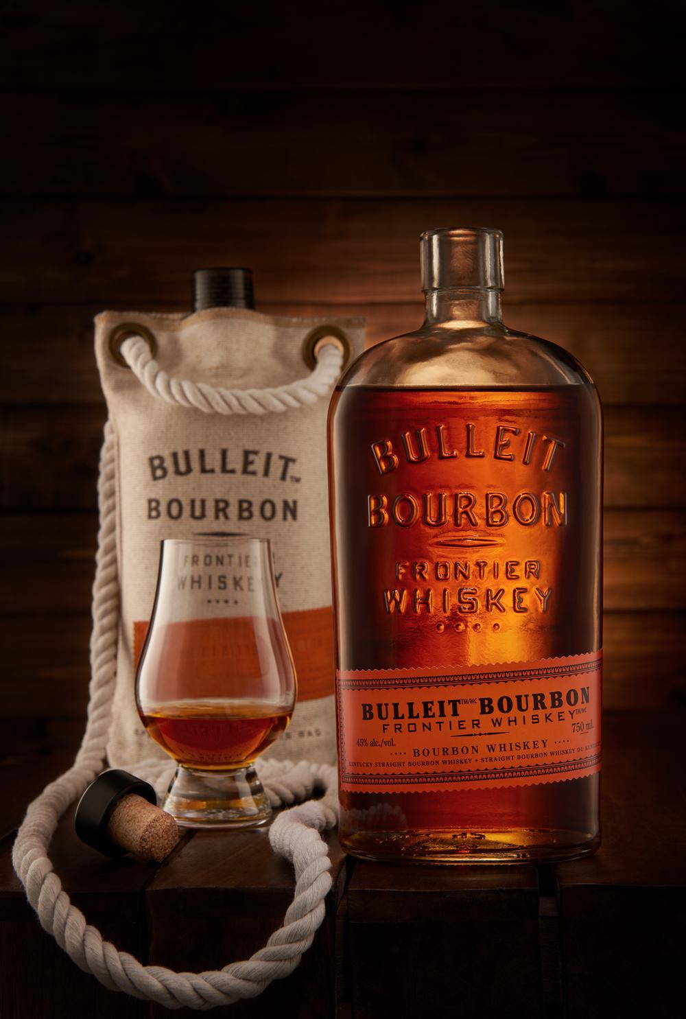 Bulleit Bourbon Bgrd Flat.png